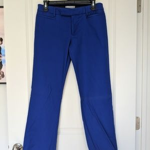 Gorgeous Blue 💙 Trousers